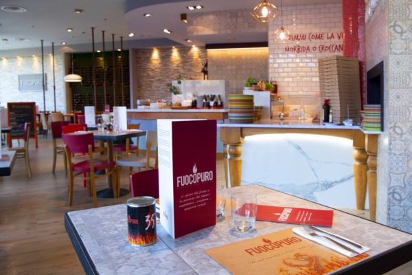 menu_ristorante_parma