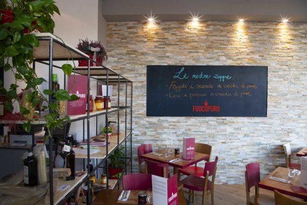 ristorante_parma_fuocopuro