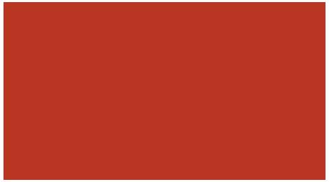 FUOCOPURO